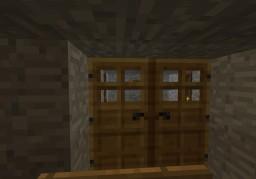 Minecraft Labyrint Minecraft