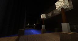 Bioshock Neptunes Bounty Minecraft