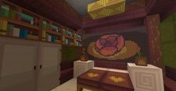 Teyemas 1.13 Minecraft