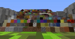 ResourcePack Map Reviewer Minecraft Map & Project