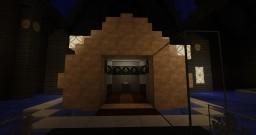 bioshock pack Minecraft Texture Pack