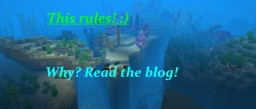 10 reasons why project Aquatic (1.13) totally *rules*! Minecraft Blog Post