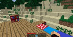 ColorFull Texture Pack Minecraft Texture Pack