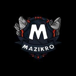 Mazikro Minecraft