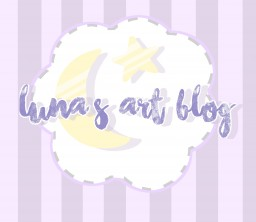 Art Blog ♡ Minecraft Blog