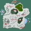 ACRITHIAS ARCTIC ISLAND SURVIVAL MAP! 1.13 Minecraft Map & Project