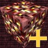 Nether Gold Minecraft Mod