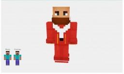 RemedyRP Builder Application.  *Whitelisted* Minecraft Blog Post