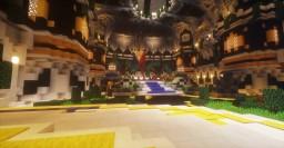 MCPinoyZone Lobby 2018 Minecraft