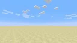 do you like help me Minecraft Map & Project