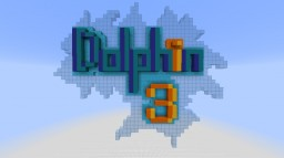 Dolphin III 1.13 Minecraft Map & Project