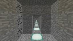 CLIKER WORLD V1.0 Minecraft Map & Project