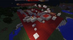 Parkour 1.12.2 V5.5 (ALPHA) Minecraft Map & Project