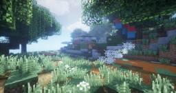 T54A MAIN BATTLE TANK - VIETNAM WAR Minecraft Map & Project