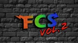The Fisk Community Server Minecraft Server