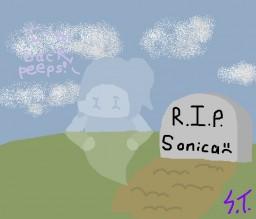 I'm Back! :D Minecraft Blog Post