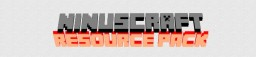 NinusCraft Minecraft Texture Pack
