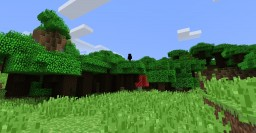 Null Entity 1.12.2 Minecraft Mod