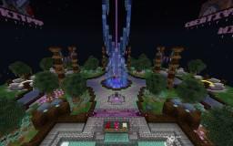 Nogard Minecraft Server