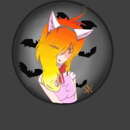Halloween Special! Minecraft Blog Post