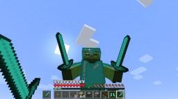 REServer Minecraft Server