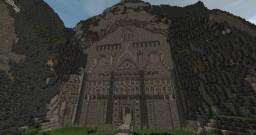 Kingdoms of Andorelum Minecraft