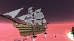Aekinet Isle Minecraft Server