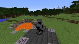 Shadowcraft Mod Minecraft Mod