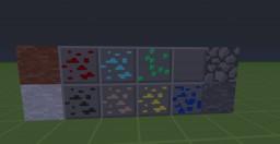 Simplecium [V1.0] Minecraft Texture Pack