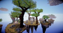 [Skyblock] [$625 IS TOP] [NEED STAFF] Advocacy Skies [1.8 - 1.13] Minecraft Server