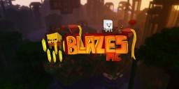 BlazesMC   1.13 Semi-Vanilla SMP [Anti-Grief] [No-PvP] Minecraft