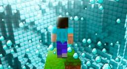 ماب battle on the sky 1.12.2 Minecraft Map & Project