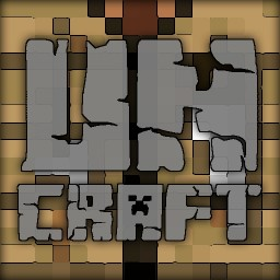 UnCraft [Data Pack] Minecraft Map & Project