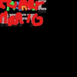 Mario Minecraft Texture Pack