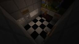 FNaF Maps (WIP) (FNaF 1, 2, 3, 4, SL, PS AND UCN!) Minecraft
