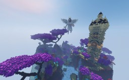 Enchanted Forest Minecraft
