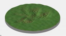 valley 1.12.2 Minecraft