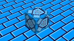 Underwater Prison Escape Minecraft Map & Project