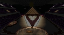 Katy Perry Prismatic World Tour. (Redstone Working) Minecraft Map & Project