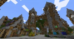 YuruMinecraft SMP Minecraft Server