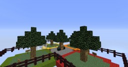 GRIEF LABS| SkyBlock | mcMMO | Factions | PvP Minecraft Server