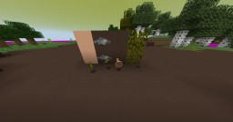 Olchimod Minecraft Mod