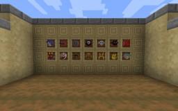 The Legend Of Zelda 3D Texture Pack Minecraft
