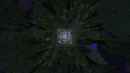 BlazePvP Factions KitPvP SkyPvP 1.8-1.13+ Minecraft Server