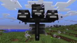 BATTLE RING Minecraft
