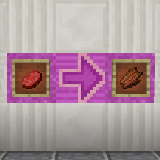 Out To Dry Minecraft Data Pack