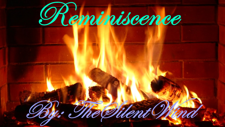 Popular Blog : Reminiscence | TheSilentWind