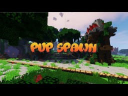| FREE | PvP Map Download Minecraft Map & Project