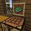 Recipe Unlock [Data Pack] Minecraft Mod