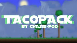 TacoPack Minecraft Texture Pack
